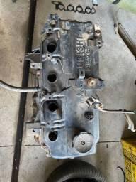 Motor Pajero IO 1.8 Gasolina