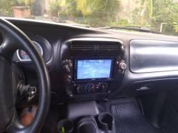 Ranger 3.0 diesel 2011 4x4