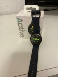 Samsung smart watch actve