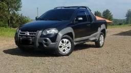Fiat Strada Adventure CE