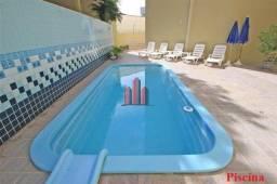 AP2967 Apartamento com 3 dorm, 84 m² por R$ 360.000,00 - Coqueiros - Florianópolis/SC