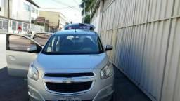 GM SPIN LT 2012/13