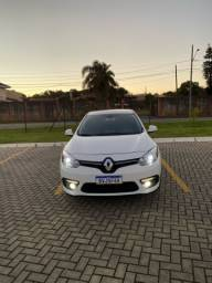 Fluence Dynamic Plus 2.0