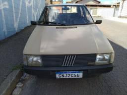 Fiat prêmio S 4 portas álcool 1988