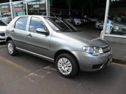 Fiat Palio 1.0 Completo 2007/2007. Vendo/Troco/Financio