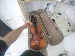 Violino Dominant concert 3/4