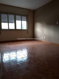 Alugo Apartamento 3d no Centro de Canoas, com 2 vagas