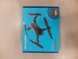 Drone eagle NOVO