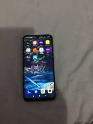 Xiaomi  Redmi Note 8 semi novo