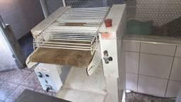 Fabrica de pães