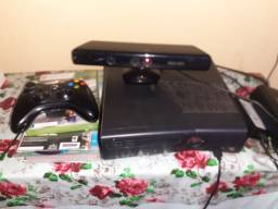 Vendo . Xbox 360