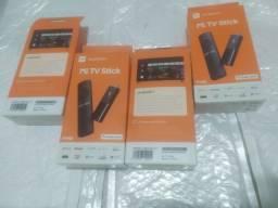 Xiaomi Mi Stick Tv 1080p