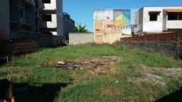 Terreno Cidade Beira Mar - Rio das Ostras/Rj
