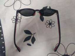 Óculos TOP.