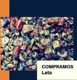 Latinhas