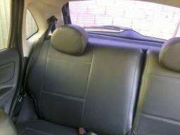 Honda civic EX compro 2004 a 2006