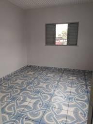 Casa para alugar de 2 quartos na Vila Santa Helena