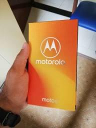 Motorola E5 32Gb