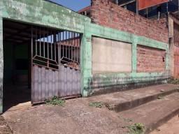 Residência no B. Caladinho - proximo a Rua Geraldo Siqueira só 95.000,00