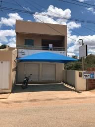 Casa com ponto comercial - Sumaré (Mossoró)