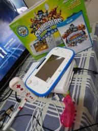 Wii U Skylanders Edition HD 1TB