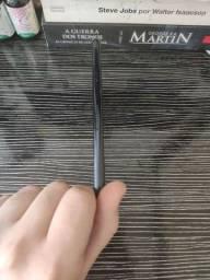 K12 Max