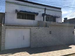 Alugo Quarto Individual Para Moças Excelente casa Próximo ao Centro de Maceió
