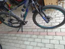 Bike Sense rock Evo 2020