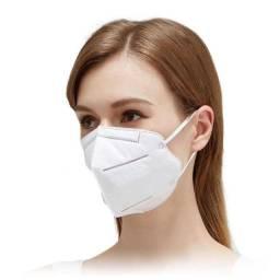 Máscara N95 Profissional -Hospitalar