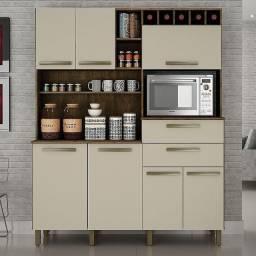 Armário cozinha Monte Rey