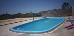 Confraternização,  Casa zona norte com piscina,  churrasqueira , etc....