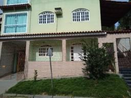 Casa em Areinha, Viana
