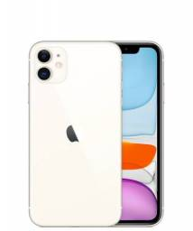 iPhone 11 Branco