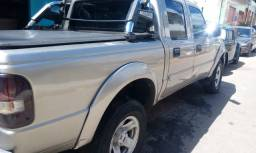 Ranger 3.0 Diesel 4x4 completa ( preço de Black Friday)