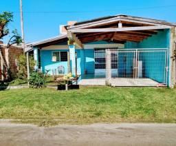 Casa para veraneio