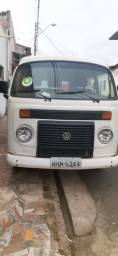 Kombi 2008