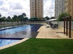 291 mil, Apartamento No Brisas ,Altos do Calhau ,
