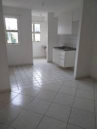 Locação - Apartamento Condomínio Vila Flora em Sumaré