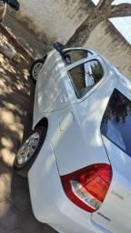 Etios sedan 1.5 X
