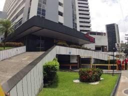 Sala Comercial na Pituba Edificio Profissional Center