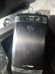 Blackberry MUITO CONSERVADO PERFEITO ESTADO