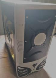 Pc Gamer i5 3470s, 8Gb DDR3 + GTX 580