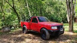 Ranger 97