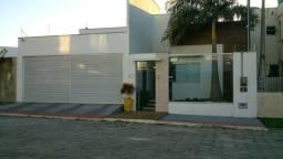 Casa a Venda no BNH com 4 quartos mobiliada