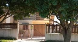 Casa/Sobrado - Bairro Califórnia