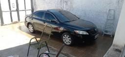 Vendo ou troco Toyota Camry