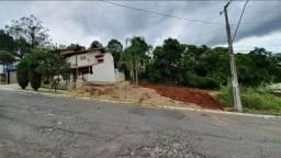 Terreno 16,5 x 23,40 São Rafael NH
