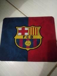 Título do anúncio: MousePad Barcelona