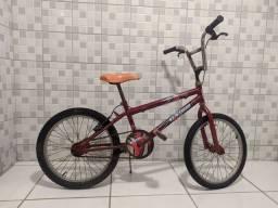 Bike Cairu