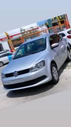 VW Voyage City 1.0 2014 Kit gás ( Extra ) falar com André